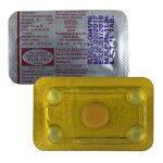 フルコナゾール 錠(ジフルカン ジェネリック)150 タブレット