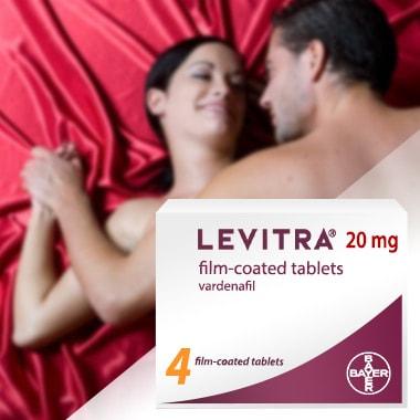 Levitra_Original_380x380