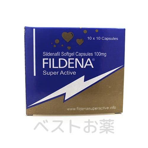fildena-super-active_okusuri_01