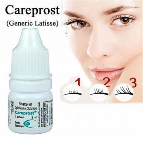 latisse-generic-eyelash-growth-serum-sealed-nib-careprost-fuller-longer-lashes-9b2e6bafedcea53a3d3a85fc12cd5b10