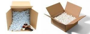 shopping-shipping_02
