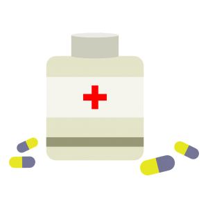 medicine-1699631_1280