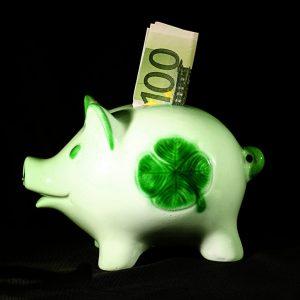 money-1502843_1280