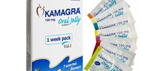 kamagra jelly package pic