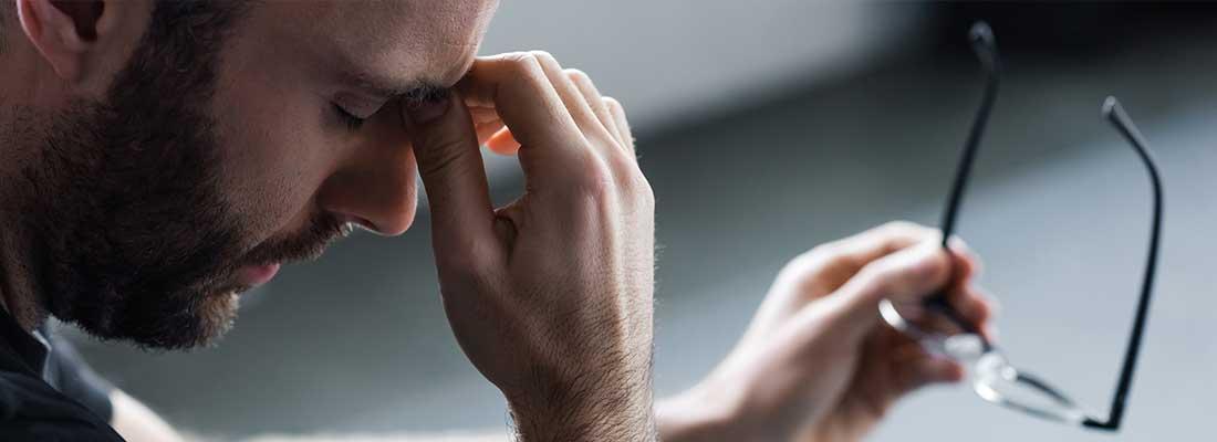 糖尿病患者のバイアグラの使用について