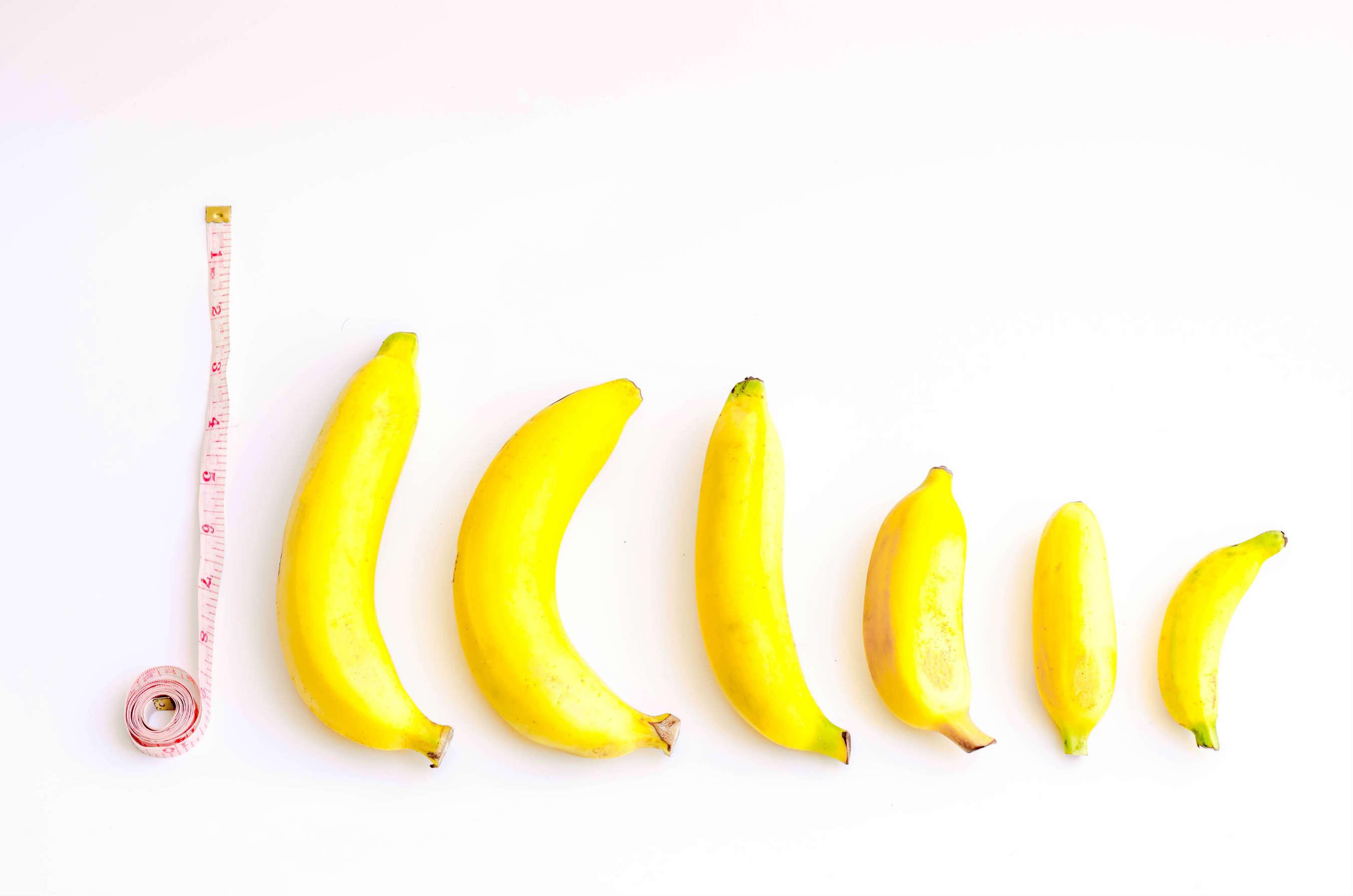 バイアグラと食事・性行為のタイミング:食前の服用がベスト