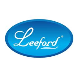 リーフォード ロゴ